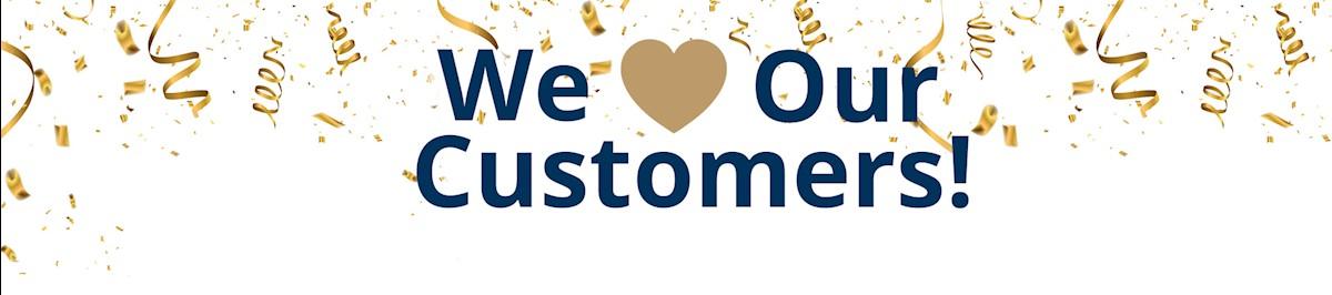 Customer-Appreciation-Day-1920x426