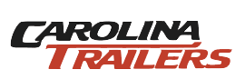 Carolina Trailers